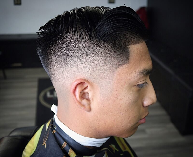 haircuts in san diego level 1 hair studio barber shop in san diego ca 5412 | fade haircut san diego